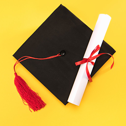 Graduation and Diploma Procedures